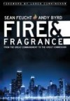 Product Image: Andy Byrd, & Sean Feucht - Fire & Fragrance