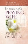 Product Image: Omartian Stormie - POWER OF A PRAYING WIFE PRAYER SG