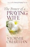 Product Image: Omartian Stormie - POWER OF A PRAYING WIFE DELUXE