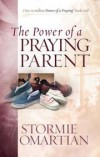 Product Image: Omartian Stormie - POWER OF A PRAYING PARENT DELUXE