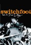 Product Image: Switchfoot - Live In San Diego