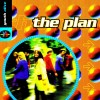 Product Image: Youth Alive - The Plan