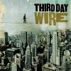 Product Image: Third Day - Wire