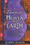 Product Image: Babbie Mason - Treasures Of Heaven And The Stuff Of Earth