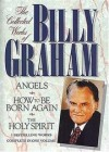 Product Image: Billy Graham - The Collected Works Of Billy Graham