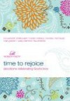 Product Image: Women Of Faith - Time To Rejoice