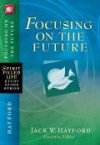 Product Image: Jack Hayford - Focusing On The Future